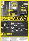 XXXL XXXLshop (Aktueller Prospekt) Dezember 2018 KW52 5-Seite6