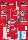 MediaMarkt Mediamarkt (Aktuelle Angebote) Dezember 2018 KW52 19-Seite6