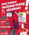MediaMarkt Mediamarkt (Aktuelle Angebote) Dezember 2018 KW52 19