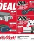 MediaMarkt Mediamarkt (Aktuelle Angebote) Dezember 2018 KW52 20
