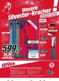 MediaMarkt Mediamarkt (Aktuelle Angebote) Dezember 2018 KW52 23