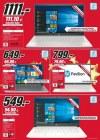 MediaMarkt Mediamarkt (Aktuelle Angebote) Dezember 2018 KW52 24-Seite2