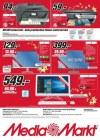 MediaMarkt Mediamarkt (Aktuelle Angebote) Dezember 2018 KW52 24-Seite4