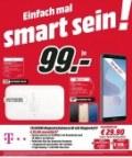 MediaMarkt Mediamarkt (Aktuelle Angebote) Dezember 2018 KW52 25