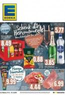 Edeka Edeka (weekly) Dezember 2018 KW52 23