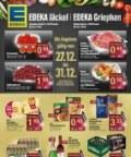 Edeka Edeka (weekly) Dezember 2018 KW52 24