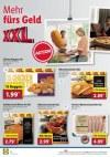 Lidl Lidl (KW02 FHZ)-Seite12
