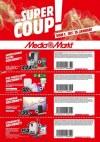 MediaMarkt Coupon Heft-Seite1