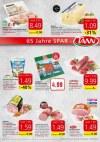 SPAR Spar (KW1)-Seite12