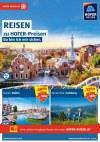 Hofer Hofer Reisen KW1-Seite1