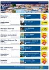 Hofer Hofer Reisen KW1-Seite3