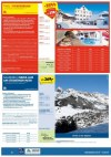 Hofer Hofer Reisen KW1-Seite4