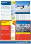 Hofer Hofer Reisen KW1-Seite5