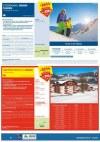 Hofer Hofer Reisen KW1-Seite6