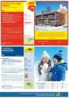 Hofer Hofer Reisen KW1-Seite7