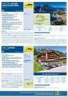 Hofer Hofer Reisen KW1-Seite9
