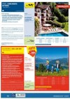 Hofer Hofer Reisen KW1-Seite10