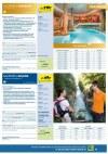 Hofer Hofer Reisen KW1-Seite11