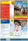 Hofer Hofer Reisen KW1-Seite12