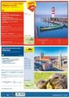 Hofer Hofer Reisen KW1-Seite16