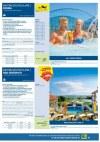 Hofer Hofer Reisen KW1-Seite17