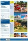 Hofer Hofer Reisen KW1-Seite18
