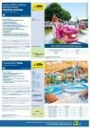 Hofer Hofer Reisen KW1-Seite19