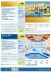 Hofer Hofer Reisen KW1-Seite20