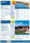 Hofer Hofer Reisen KW1-Seite22