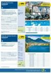 Hofer Hofer Reisen KW1-Seite31