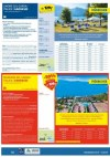 Hofer Hofer Reisen KW1-Seite32