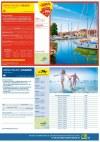 Hofer Hofer Reisen KW1-Seite33