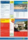 Hofer Hofer Reisen KW1-Seite37