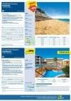 Hofer Hofer Reisen KW1-Seite39