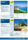 Hofer Hofer Reisen KW1-Seite41