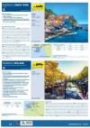 Hofer Hofer Reisen KW1-Seite42