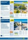 Hofer Hofer Reisen KW1-Seite43