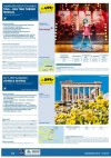 Hofer Hofer Reisen KW1-Seite44
