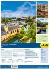 Hofer Hofer Reisen KW1-Seite46