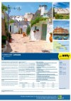 Hofer Hofer Reisen KW1-Seite47