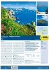 Hofer Hofer Reisen KW1-Seite48