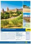 Hofer Hofer Reisen KW1-Seite49