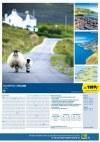 Hofer Hofer Reisen KW1-Seite51