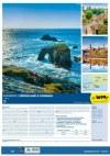 Hofer Hofer Reisen KW1-Seite52