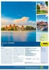Hofer Hofer Reisen KW1-Seite53
