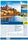 Hofer Hofer Reisen KW1-Seite54