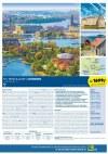 Hofer Hofer Reisen KW1-Seite55