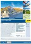 Hofer Hofer Reisen KW1-Seite56