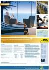 Hofer Hofer Reisen KW1-Seite61