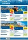 Hofer Hofer Reisen KW1-Seite62